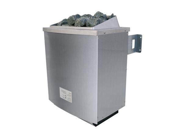 Karibu Saunaofen 4,5 kW Grundkörper