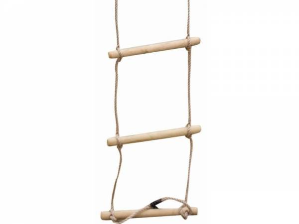 Akubi Strickleiter